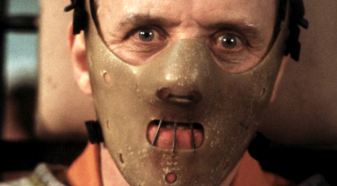 The Silence of the Lambs | Review