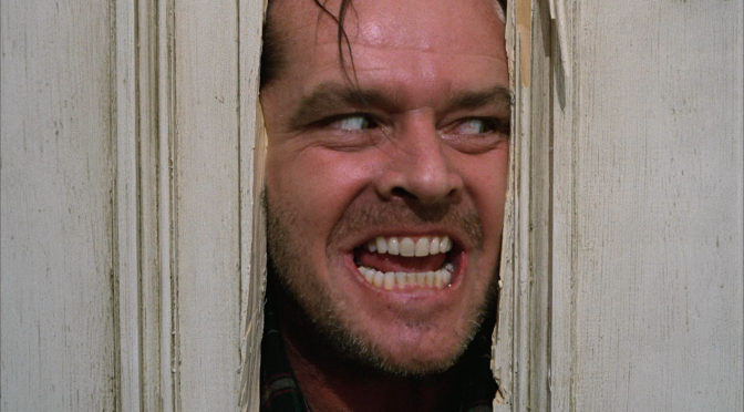 The Shining | Review