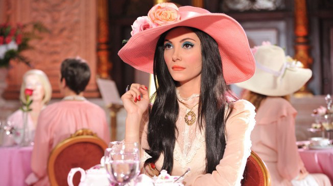 The Love Witch | Review