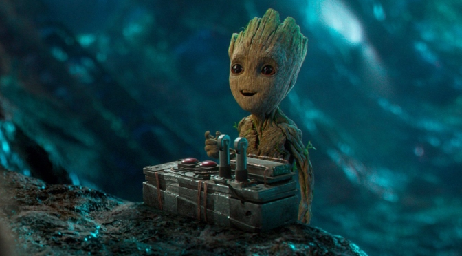 5 directors who could replace James Gunn on Guardians 3