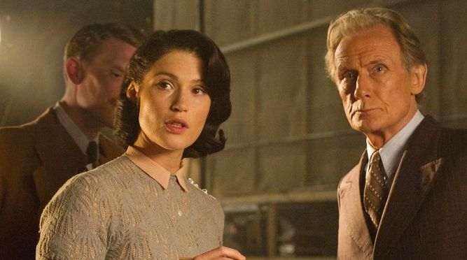 Their Finest | Review