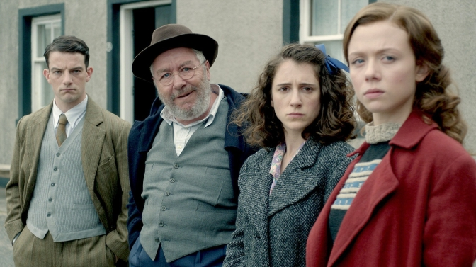 Whisky Galore! | Review