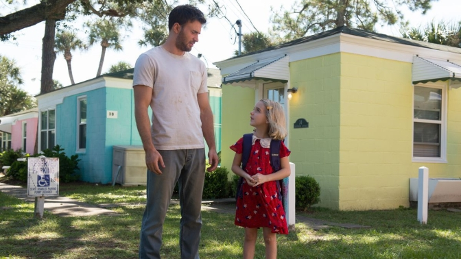 Gifted | Review