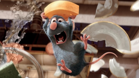 ratatouille_movie_stills-1680x1050Ratatouille (Brad Bird, Jan Pinkava, 2007)