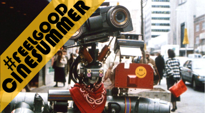 Matt Cooper | Short Circuit