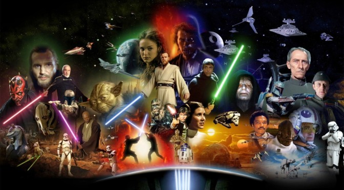 5 Star Wars characters that must NEVER get spin offs