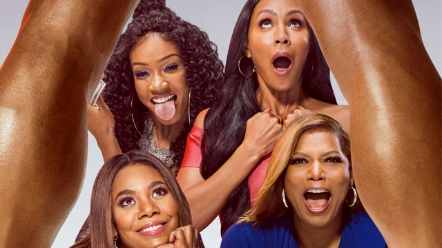 Girls Trip | Review