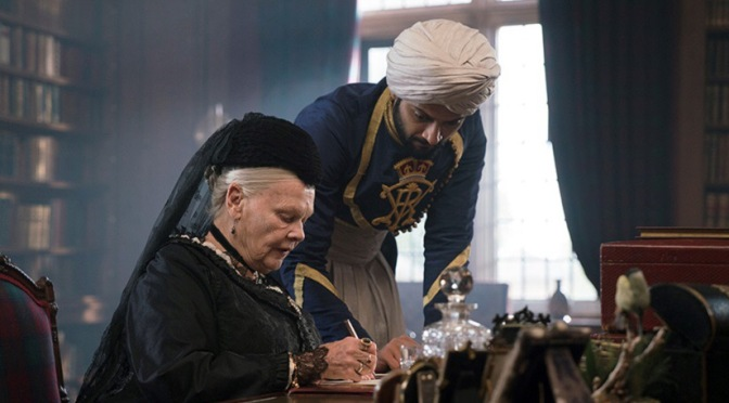 Victoria and Abdul | Review