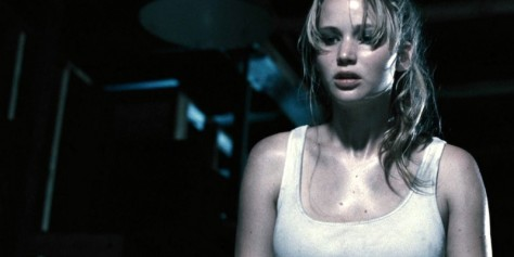 Jennifer_lawrence_horror_movie-1920x1080-800x400