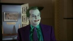 Joker_jack_nicholson