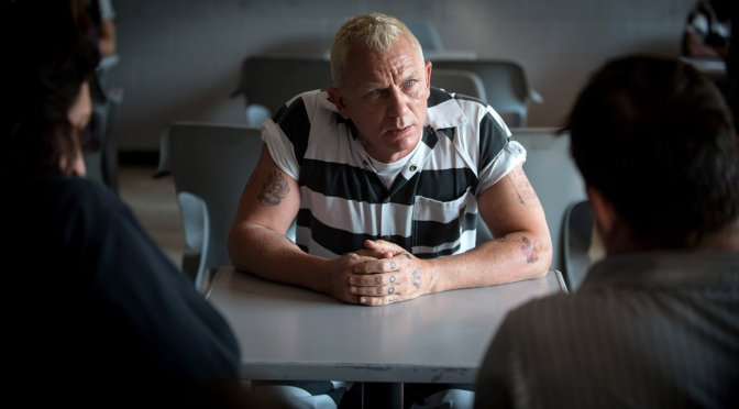 Logan Lucky | Review