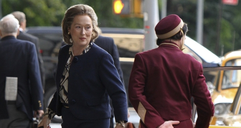 meryl-streep-begins-filming-the-papers-social