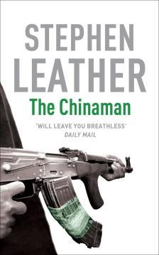 the-chinaman-1