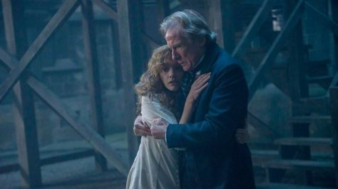 the-limehouse-golem-tiff