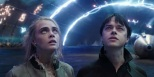 Valerian and the City of a Thousand Planets (Luc Besson, 2017)