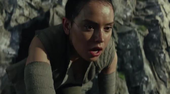 Star Wars IX director abandons space-ship