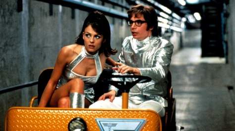 austin-powers-international-man-of-mystery-DI-01.jpg
