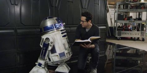 star-wars-force-awakens-jj-abrams-injury