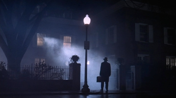 The Exorcist | Review