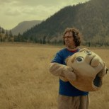 brigsby-bear-sundance-2017-review.png