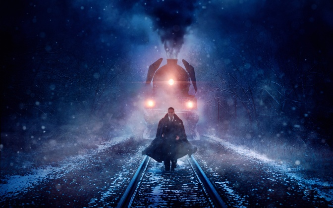 Murder on the Orient Express | Review