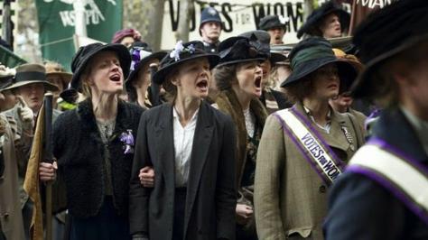 Suffragette-movie