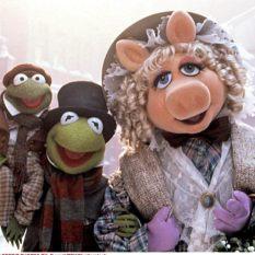 the-muppet-christmas-carol-main-xlarge_trans_NvBQzQNjv4BqcNkTePHUUfAON0k6DvTh1eqMDeUZsFRqIVE_-I0v4s0
