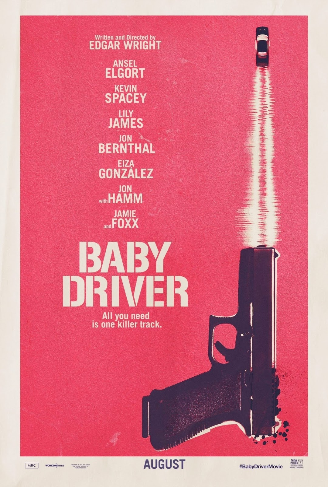 baby-driver-poster01