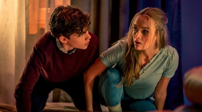 Better Watch Out | Review