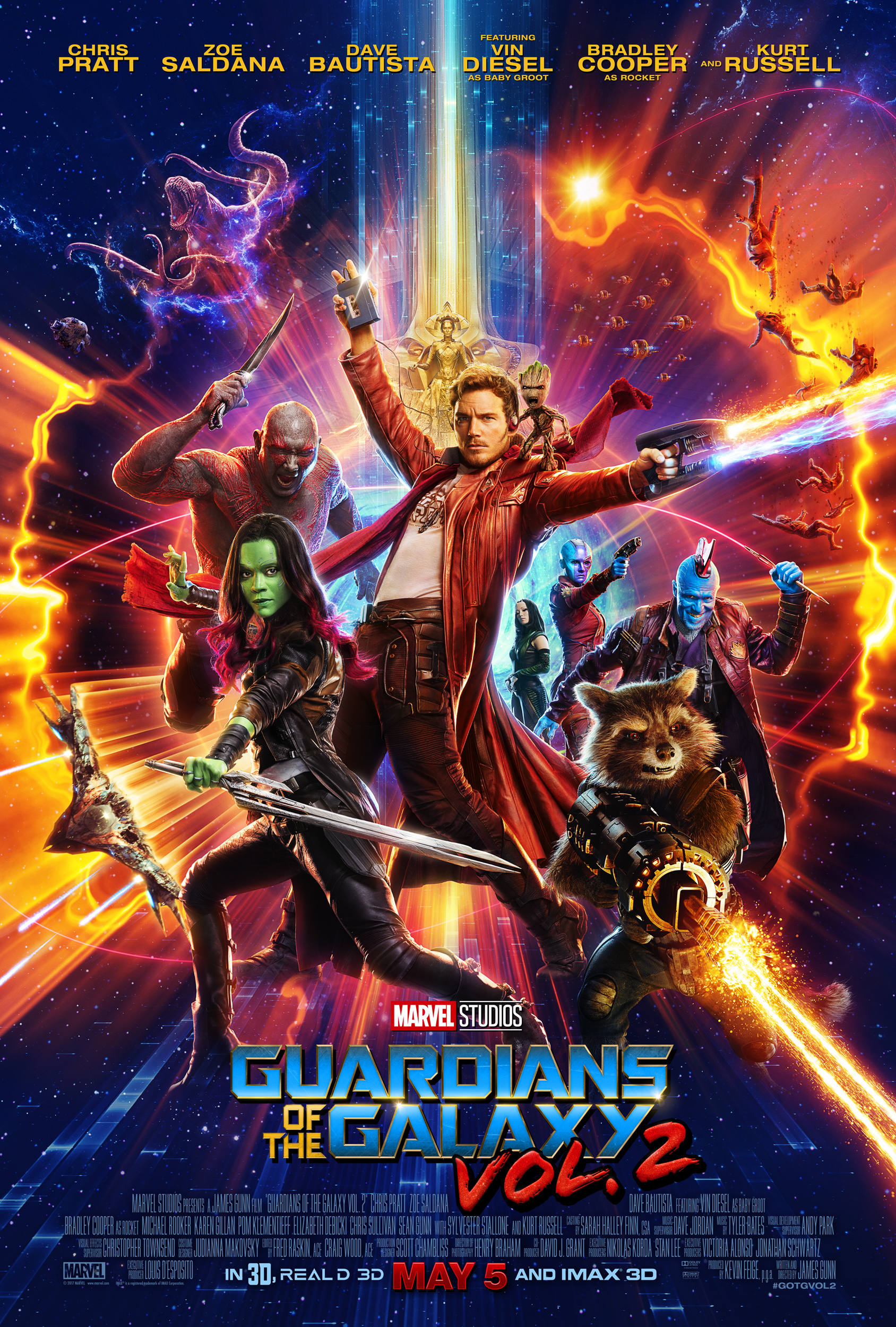 Guardians_of_the_Galaxy_Vol._2_(film)_poster_004
