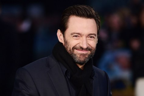hugh-jackman-on-avocado-toast