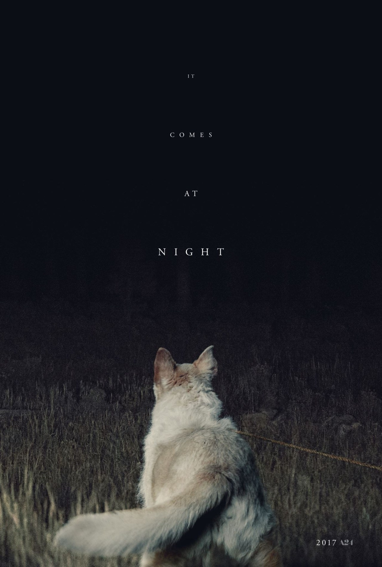 it-comes-at-night-trailer-poster-gallery