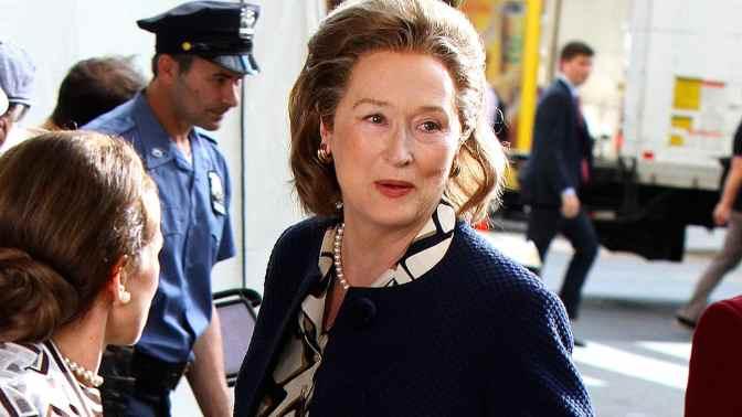 Not coming soon   5 awards hopefuls making Brits wait