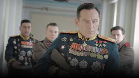 The Death of Stalin-hero-m
