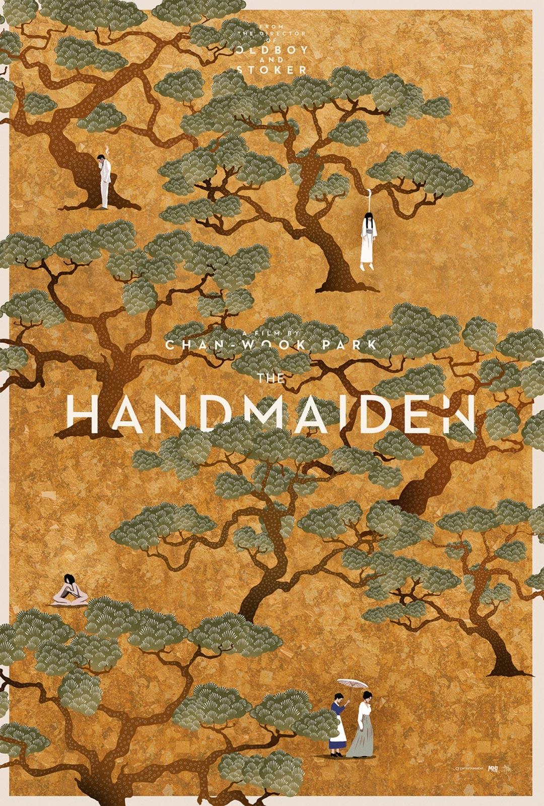 the-handmaiden-poster