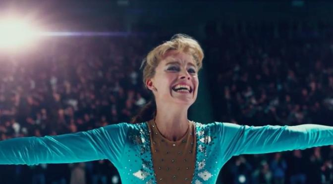 I, Tonya | Review