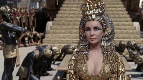 cleopatra-taylor