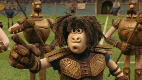 early-man-trailer1