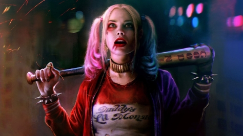 Harley_Quinn_-_Suicide_Squad_003