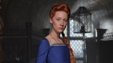 Header-Saoirse-Ronan-Mary-Queen-Of-Scots
