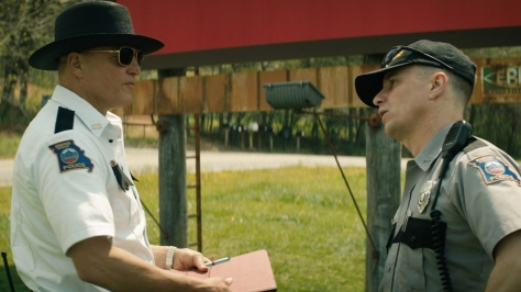 woody-harrelson-sam-rockwell-three-billboards-outside-ebbing-missouri