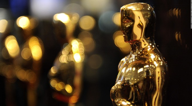 Oscars 2019 | VOTE: Who WILL win and who SHOULD win Best Picture?