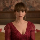 DF-12498_R – Jennifer Lawrence stars in Twentieth Century Fox's RED SPARROW. Photo Credit: Murray Close.