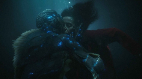 the-shape-of-water-leads-2018-critics-choice-awards-nominations