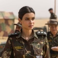 Diana-First-Look-Parmanu