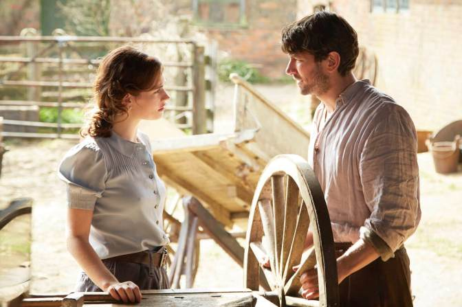 The Guernsey Literary and Potato Peel Pie Society | Review
