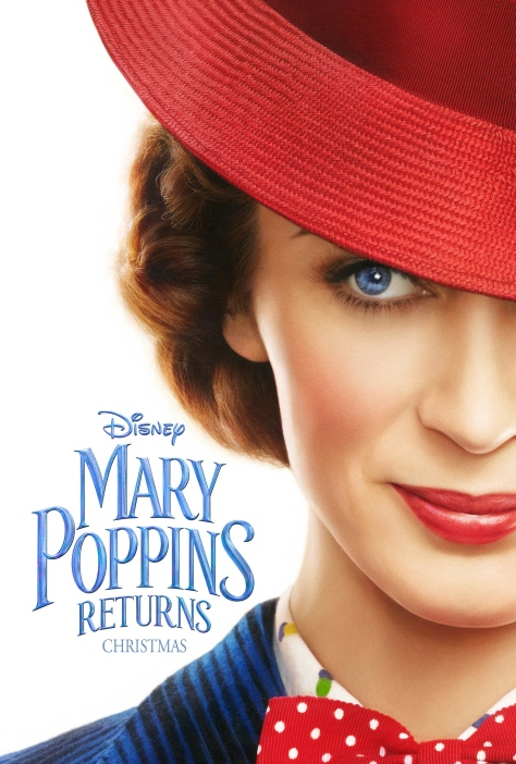 mary-poppins-returns-dom-MPR_Teaser_1-Sheet_v7_Lg copy_rgb