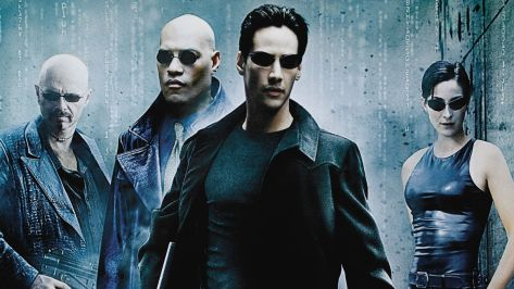 matrix-30-1200-1200-675-675-crop-000000