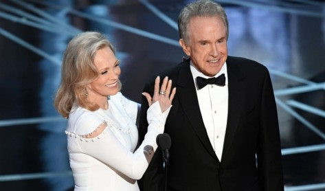 warren-beatty-faye-dunaway-oscars