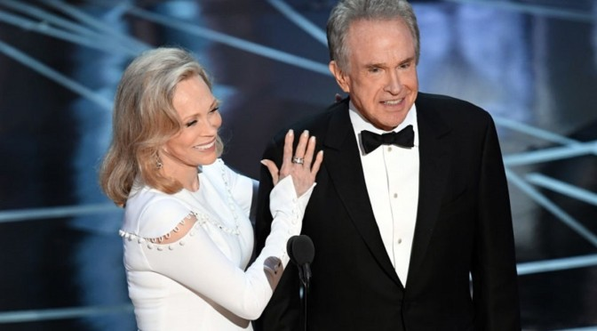 How will the 2019 Oscars work without a host?